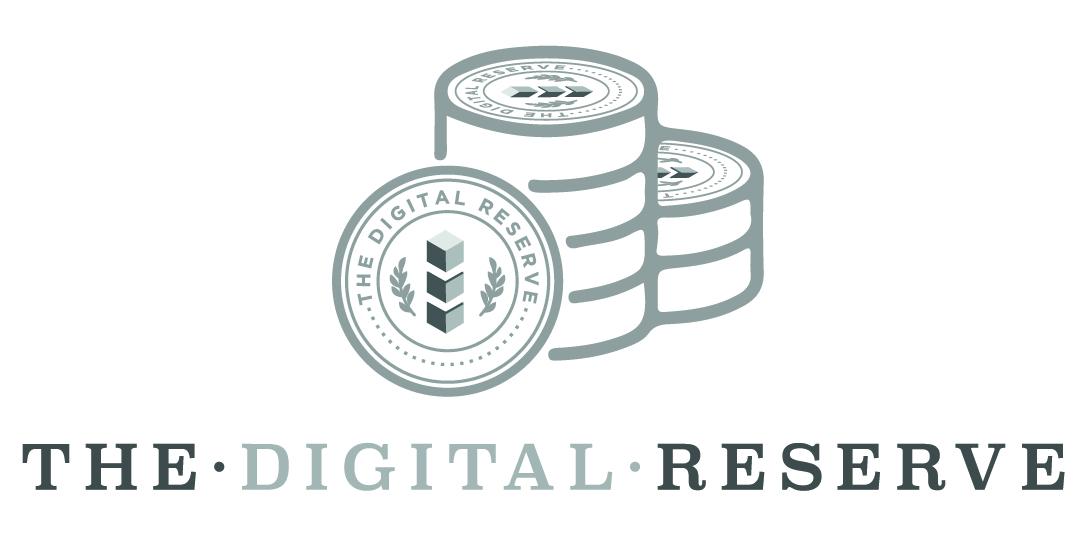 The Digital Reserve